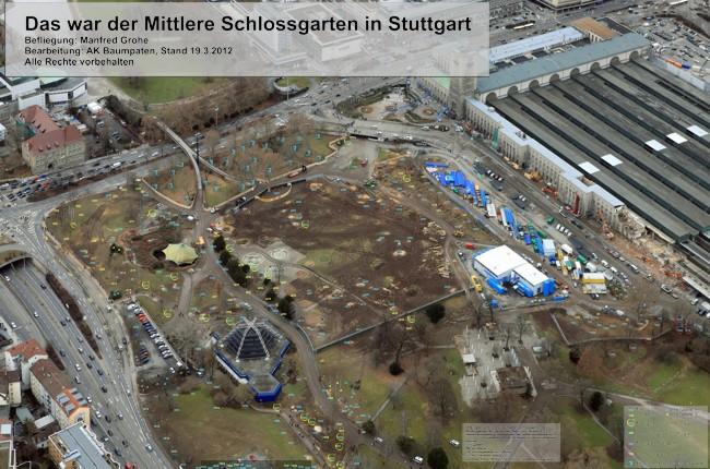www.baumpaten-schlossgarten.de